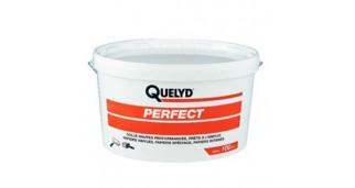 Quelyd Perfect