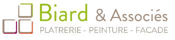 Biard & Associés