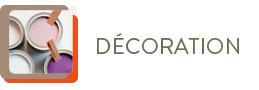 Entreprise décoration lyon